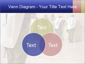 0000086182 PowerPoint Template - Slide 33