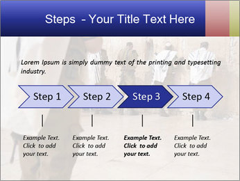 0000086182 PowerPoint Template - Slide 4