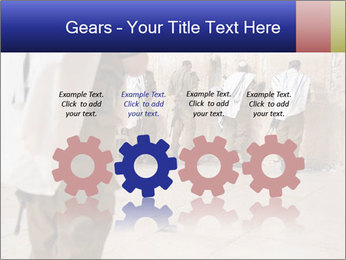 0000086182 PowerPoint Template - Slide 48