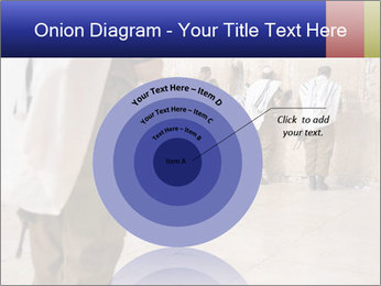 0000086182 PowerPoint Template - Slide 61