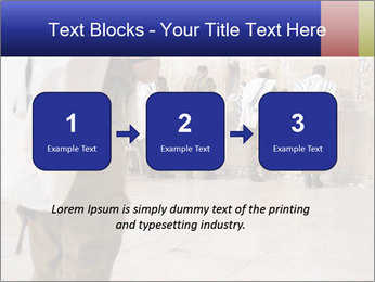0000086182 PowerPoint Template - Slide 71