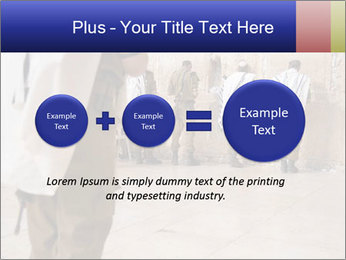 0000086182 PowerPoint Template - Slide 75