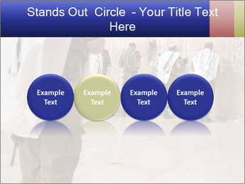 0000086182 PowerPoint Template - Slide 76