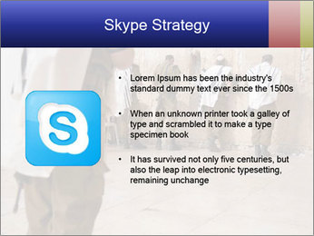 0000086182 PowerPoint Template - Slide 8