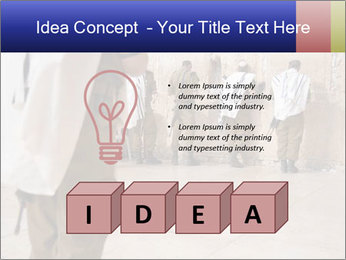 0000086182 PowerPoint Template - Slide 80