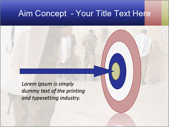 0000086182 PowerPoint Template - Slide 83