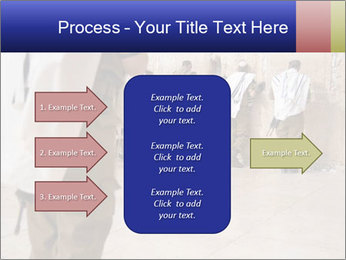 0000086182 PowerPoint Template - Slide 85