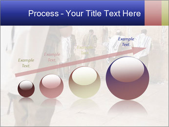 0000086182 PowerPoint Template - Slide 87
