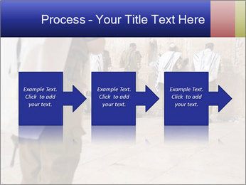 0000086182 PowerPoint Template - Slide 88
