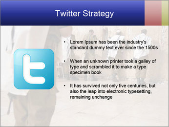 0000086182 PowerPoint Template - Slide 9