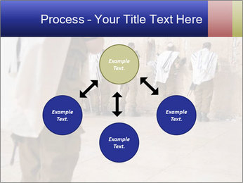 0000086182 PowerPoint Template - Slide 91