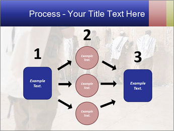 0000086182 PowerPoint Template - Slide 92