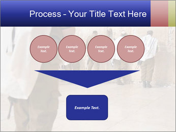 0000086182 PowerPoint Template - Slide 93