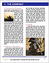0000086182 Word Templates - Page 3