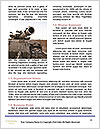 0000086182 Word Templates - Page 4