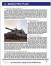 0000086182 Word Templates - Page 8
