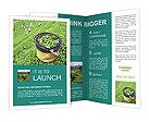 0000086183 Brochure Template