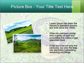 0000086183 PowerPoint Templates - Slide 20