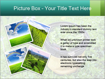 0000086183 PowerPoint Templates - Slide 23
