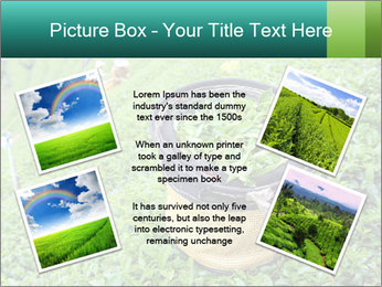 0000086183 PowerPoint Templates - Slide 24