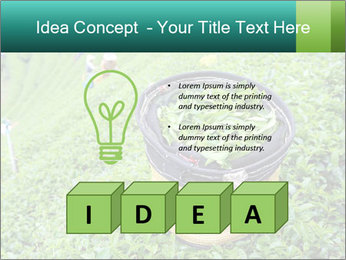 0000086183 PowerPoint Templates - Slide 80
