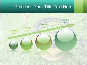 0000086183 PowerPoint Templates - Slide 87
