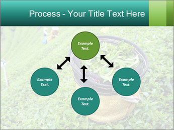 0000086183 PowerPoint Templates - Slide 91