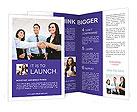 0000086184 Brochure Template