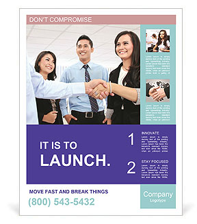 0000086184 Poster Templates
