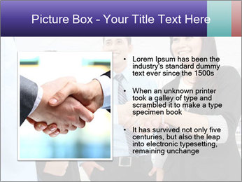 0000086184 PowerPoint Templates - Slide 13