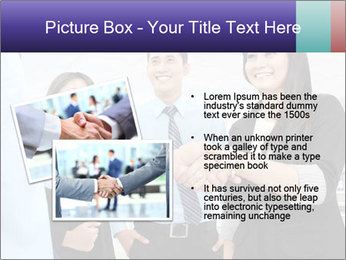 0000086184 PowerPoint Templates - Slide 20