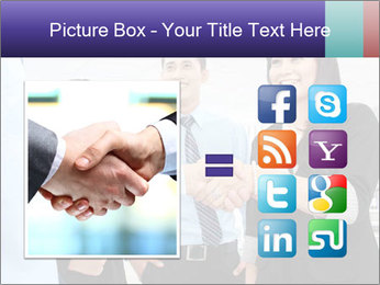 0000086184 PowerPoint Templates - Slide 21