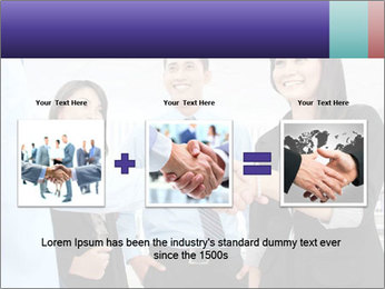 0000086184 PowerPoint Templates - Slide 22