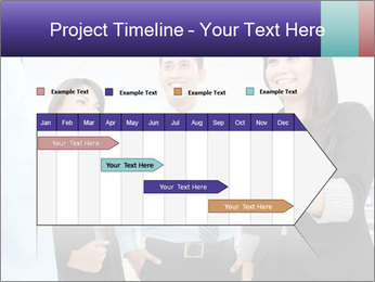 0000086184 PowerPoint Templates - Slide 25
