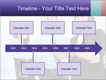 0000086184 PowerPoint Templates - Slide 28