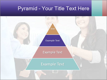 0000086184 PowerPoint Templates - Slide 30