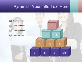 0000086184 PowerPoint Templates - Slide 31