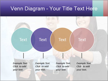 0000086184 PowerPoint Templates - Slide 32