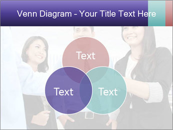 0000086184 PowerPoint Templates - Slide 33