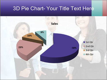 0000086184 PowerPoint Templates - Slide 35