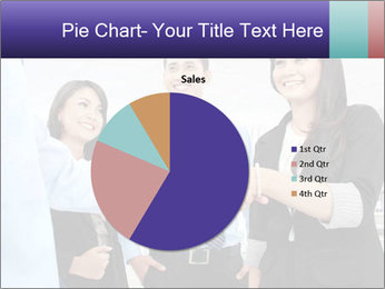 0000086184 PowerPoint Templates - Slide 36