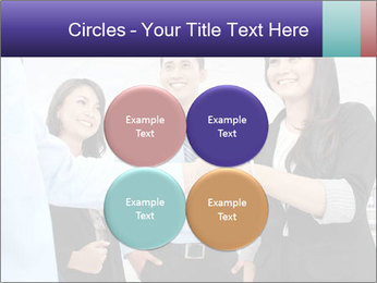 0000086184 PowerPoint Templates - Slide 38