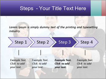0000086184 PowerPoint Templates - Slide 4