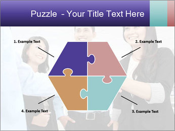 0000086184 PowerPoint Templates - Slide 40