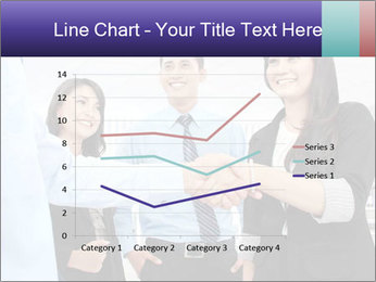 0000086184 PowerPoint Templates - Slide 54