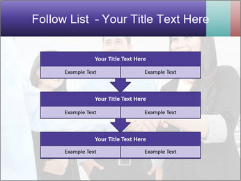 0000086184 PowerPoint Templates - Slide 60