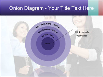 0000086184 PowerPoint Templates - Slide 61