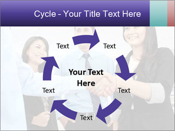 0000086184 PowerPoint Templates - Slide 62