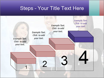 0000086184 PowerPoint Templates - Slide 64