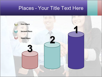 0000086184 PowerPoint Templates - Slide 65